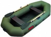 Надувная лодка Sportex Delta 230