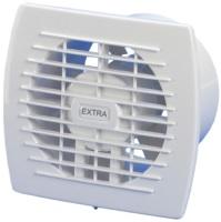 Вытяжной вентилятор Europlast E