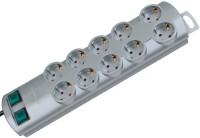 Сетевой фильтр / удлинитель Brennenstuhl 1153390120
