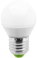 Лампочка Navigator NLL-P-G45-5-230-4K-E27