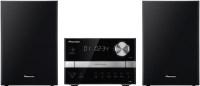 Аудиосистема Pioneer X-EM12