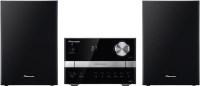 Аудиосистема Pioneer X-EM22