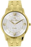 Наручные часы Michel Renee 274G320S