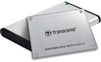 SSD накопитель Transcend TS480GJDM420