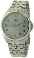 Наручные часы Pierre Ricaud 15827.5123Q