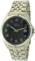 Наручные часы Pierre Ricaud 15827.5124Q