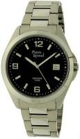 Наручные часы Pierre Ricaud 15959.5154Q
