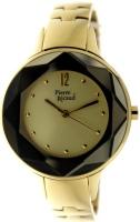 Фото - Наручные часы Pierre Ricaud 21026.1171Q