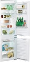 Фото - Встраиваемый холодильник Whirlpool ART 6600
