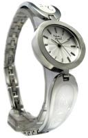 Наручные часы Pierre Ricaud 21042.5113Q