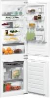 Фото - Встраиваемый холодильник Whirlpool ART 6602