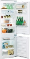 Фото - Встраиваемый холодильник Whirlpool ART 6510
