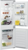 Встраиваемый холодильник Whirlpool ART 5500