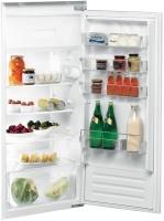 Встраиваемый холодильник Whirlpool ARG 760