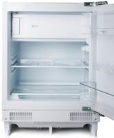 Встраиваемый холодильник Interline IBR 117