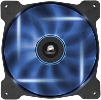 Фото - Система охлаждения Corsair CO-9050015-BLED