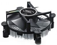 Фото - Система охлаждения Deepcool CK-11509