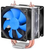 Система охлаждения Deepcool ICE BLADE 200M