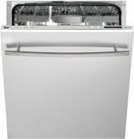 Фото - Встраиваемая посудомоечная машина Teka DW7 67 FI