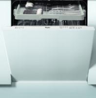 Встраиваемая посудомоечная машина Whirlpool ADG 6353