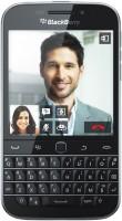 Мобильный телефон BlackBerry Q20 Classic