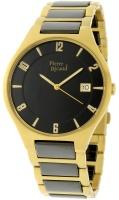 Наручные часы Pierre Ricaud 91064.F154Q