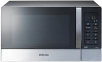 Фото - Микроволновая печь Samsung GE89MST