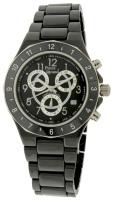 Наручные часы Pierre Ricaud 53102.E124CH