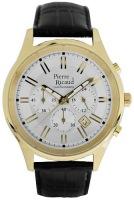 Фото - Наручные часы Pierre Ricaud 11082.1213CH