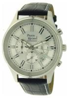 Фото - Наручные часы Pierre Ricaud 11082.5213CH