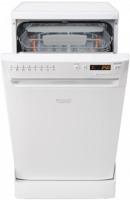 Посудомоечная машина Hotpoint-Ariston LSFF 8M116