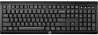 Клавиатура HP K2500 Wireless Keyboard