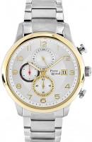 Фото - Наручные часы Pierre Ricaud 97017.2123CH