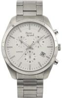 Наручные часы Pierre Ricaud 97025.4113CH