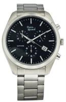 Наручные часы Pierre Ricaud 97025.4116CH