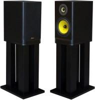 Акустическая система Davis Acoustics Nikita 2
