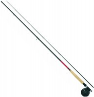 Удилище Balzer Combo Modul Fly #5/6 240