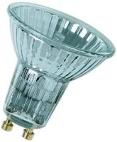 Лампочка Osram HALOPAR PAR51 50W 2700K GU10