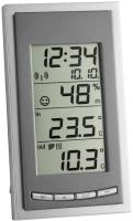 Фото - Термометр / барометр TFA 303018