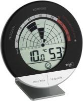 Фото - Термометр / барометр TFA 305032