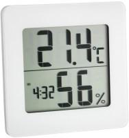 Настольные часы TFA 305033