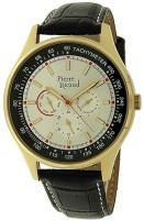 Наручные часы Pierre Ricaud 97008.1213QF