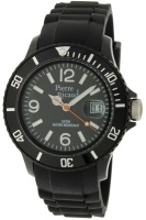 Фото - Наручные часы Pierre Ricaud 8800.P254Q