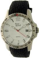 Наручные часы Pierre Ricaud 97002.5253QR