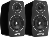 Акустическая система Jamo C 103