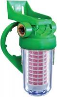 Фильтр для воды Nasha Voda Ecozon 200