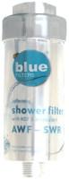 Фильтр для воды Bluefilters AWF-SWR