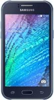 Фото - Мобильный телефон Samsung Galaxy J1 Duos