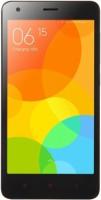 Фото - Мобильный телефон Xiaomi Redmi 2