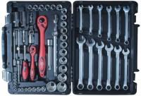 Фото - Набор инструментов Intertool ET-6061